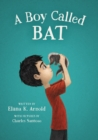 A Boy Called Bat - eBook