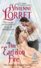This Earl is on Fire : The Season's Original Series - eBook
