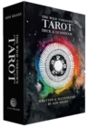 The Wild Unknown Tarot Deck and Guidebook (Official Keepsake Box Set) - Book