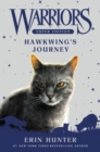 Warriors Super Edition: Hawkwing's Journey - Book