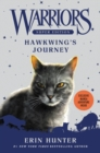 Warriors Super Edition: Hawkwing's Journey - eBook