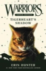 Warriors Super Edition: Tigerheart's Shadow - Book