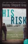 His Risk : The Amish of Hart County - eBook