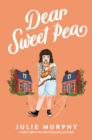 Dear Sweet Pea - Book
