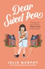 Dear Sweet Pea - eBook