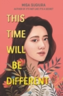 This Time Will Be Different - eBook