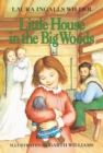 Little House in the Big Woods - eBook
