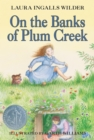 On the Banks of Plum Creek - eBook
