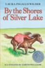 By the Shores of Silver Lake - eBook