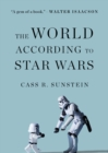 The World According to Star Wars - Book