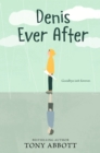 Denis Ever After - eBook