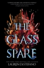 The Glass Spare - Book
