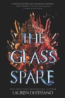 The Glass Spare - eBook