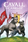 Cavall in Camelot #2: Quest for the Grail - eBook
