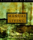 A Manual for Living - Book