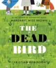 The Dead Bird - Book