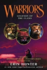 Warriors: Legends of the Clans - Book