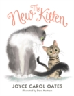 The New Kitten - Book