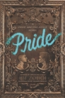 Pride - eBook