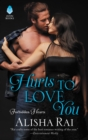 Hurts to Love You : Forbidden Hearts - eBook