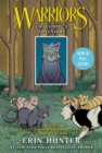 Warriors: Graystripe's Adventure : The Lost Warrior, Warrior's Refuge, Warrior's Return - Book