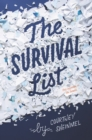 The Survival List - eBook