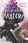 The Beckoning Shadow - Book