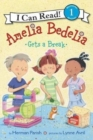 Amelia Bedelia Gets a Break - Book