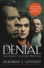 Denial [Movie Tie-in] : Holocaust History on Trial - eBook