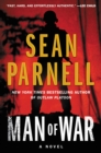 Man of War : An Eric Steele Novel - eBook