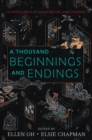 A Thousand Beginnings and Endings - eBook