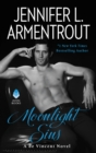 Moonlight Sins : A de Vincent Novel - eBook