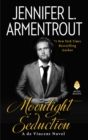 Moonlight Seduction : A de Vincent Novel - eBook