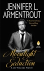 Moonlight Seduction : A de Vincent Novel - Book