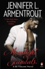 Moonlight Scandals : A de Vincent Novel - eBook