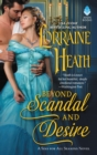 Beyond Scandal and Desire : A Sins for All Seasons Novel - eBook