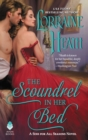The Scoundrel in Her Bed : A Sins for All Seasons Novel - eBook