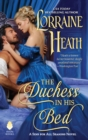 The Duchess in His Bed : A Sins for All Seasons Novel - Book