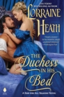The Duchess in His Bed - eBook