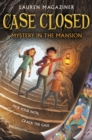 Case Closed #1: Mystery in the Mansion - eBook