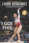 I Got This : To Gold and Beyond - Book