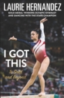 I Got This : To Gold and Beyond - eBook