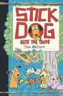 Stick Dog Gets the Tacos - Book