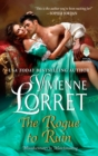 The Rogue to Ruin - eBook