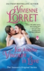 Just Another Viscount in Love : A Season's Original Novella - eBook