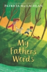 My Father's Words - Book