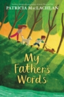 My Father's Words - eBook