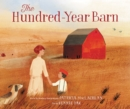 The Hundred-Year Barn - Book