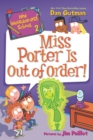 My Weirder-est School #2: Miss Porter Is Out of Order! - Book