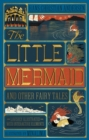 The Little Mermaid and Other Fairy Tales - eBook